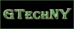 GTechNY - Technology and Business Placement Firm / Recruiter