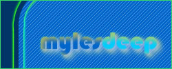 mylesdeep - Bloggers Vloggers and Blogging Vlogging
