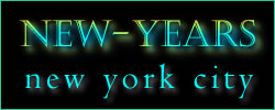 New Year's Eve - New York City - New Year's Parties, Events, Tickets, Deals, Discounts
